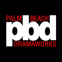 Palm Beach Dramaworks